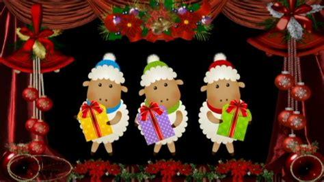 merry christmas   happy  year song  lyricswishesgreetings youtube