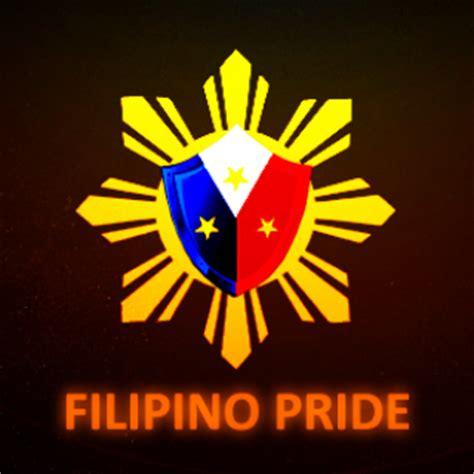 filipino pride platoons battlelog battlefield 3