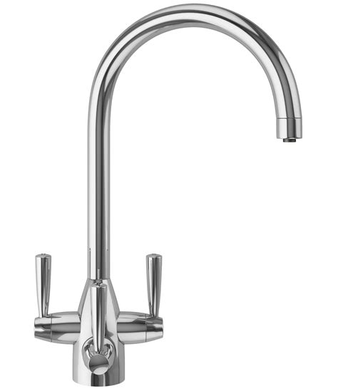 franke kitchen faucets franke triflow faucet cartridge
