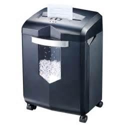 paper shredders amazon com bonsaii evershred c149 c 18 sheet cross cut paper cd credit card shredder overload