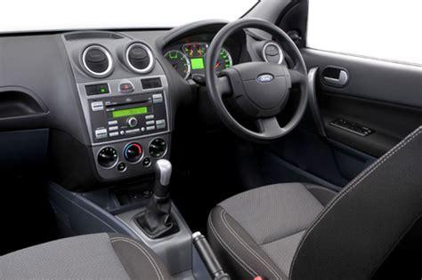 Ford Bantam Interior by Car Picker Ford Ikon Interior Images