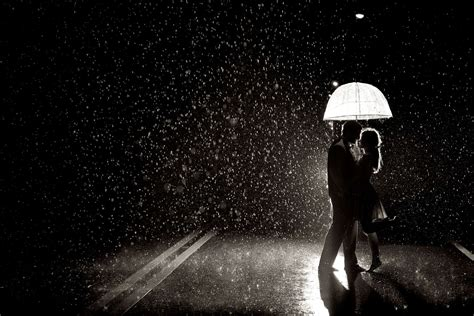 view  romantic couple kissing hd wallpaper  hd