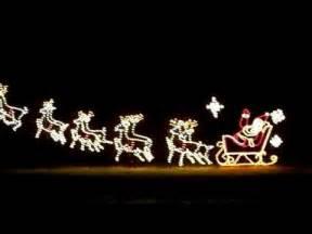 wheeling west virginia lights