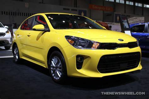kia dependability j d power recognizes kia as most dependable small car