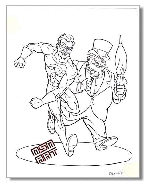 batman riddler coloring page batman coloring pages riddler coloring home