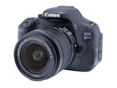 canon 600d canon eos 600d pictures alphr