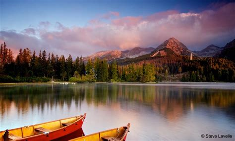 Photo Gallery Ideas by High Tatras On Pinterest