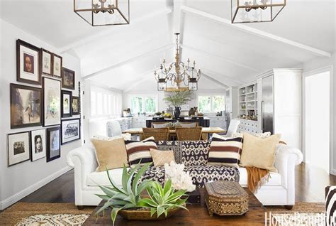 monica bhargava loveisspeed a layered california house designed by williams sonoma and pottery barn s