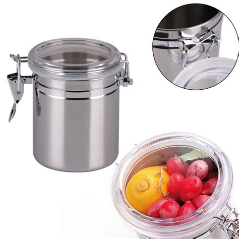 cheap kitchen canisters cheap kitchen canisters 28 images get cheap kitchen