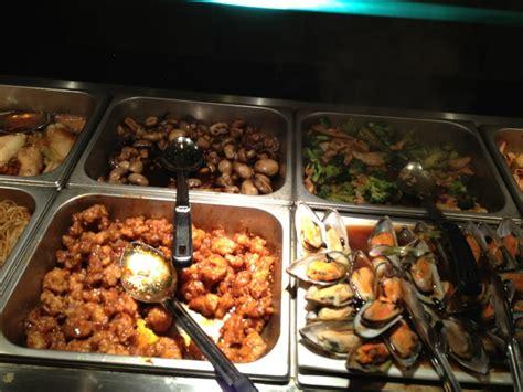 tamura japanese seafood buffet 58 photos japanese