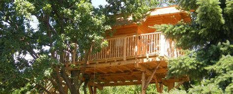 soggiorno casa sull albero soggiorno casa sull albero foto letto casa sull albero de