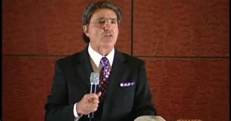 pastor aquiles azar escucha predicas cristianas mp3 online dr armando alducin sermones mp3 online sermones