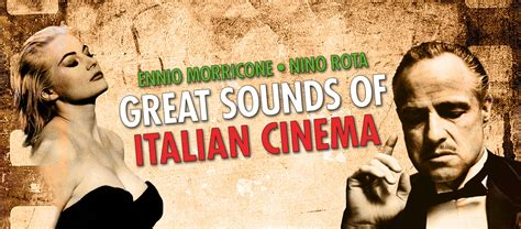 best of italian cinema great sounds of italian cinema medea gmbh