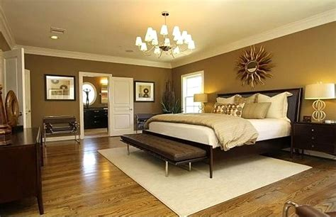 large bedroom decorating ideas enticing master bedroom decorating ideas nz master bedroom