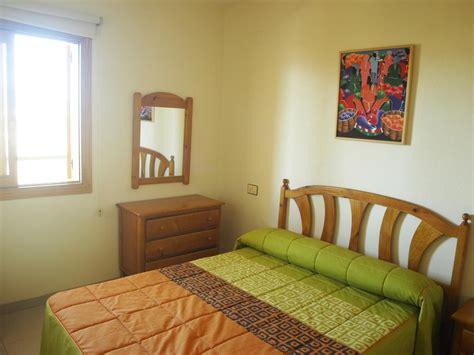 apartamentos satse monc 243 far moncofa monc 243 far precios - Apartamentos Satse Moncofar