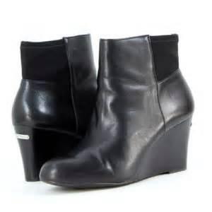 48 michael kors shoes michael kors black bromley