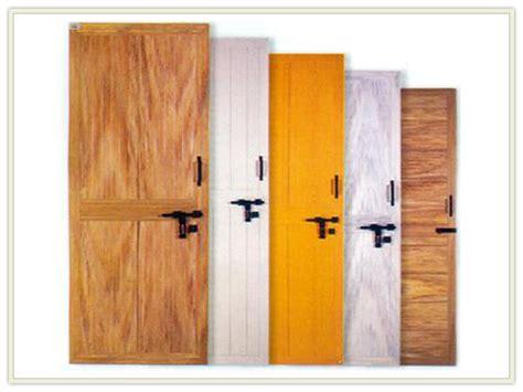 pvc doors pvc doors ply timber wood