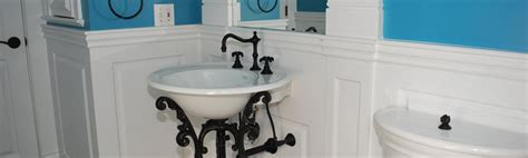 water resistant wainscoting for bathroom water resistant wainscoting for bathroom 28 images