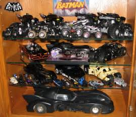 Batman Truck Toys Wheels Bat Batman Toys And Collectibles Cully S Awesome