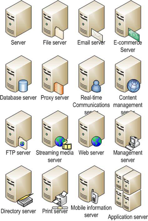 visio web service icon 14 visio network icons images cisco visio network