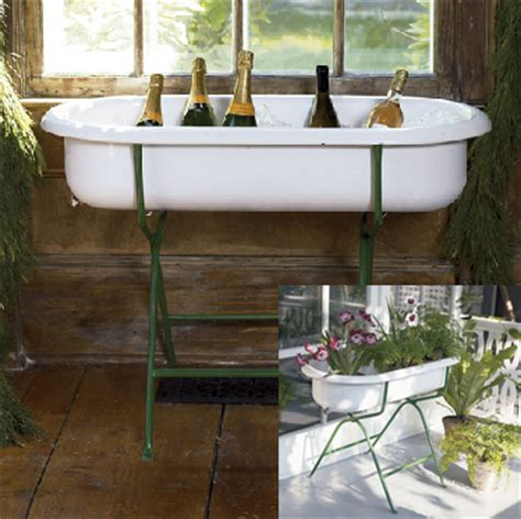 hungarian baby bathtub steal of the day hungarian baby bathtub popsugar home