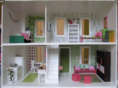 dollhouse i try to be my best 131 best doll houses images on doll houses