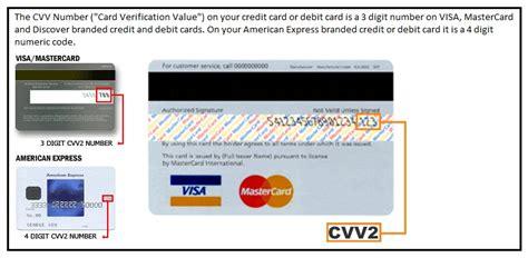 Billing Zip Code For Visa Gift Card - credit card zip code visa infocard co