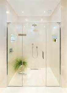 Glass Shower Screen For Bath 4 Reasons To Install Glass Shower Screens For Your