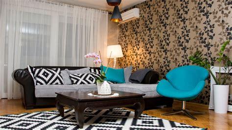 heizkörper dachschräge wohnzimmer farben terracotta