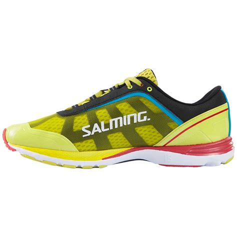 running shoes distance salming distance mens running shoes sweatband
