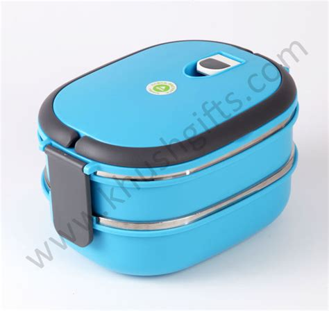 Kevinware Food Storage welcome to khush gifts