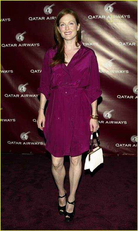 For Qatar Airways Maggie Gyllenhaal And Sevigny by Diana Ross Qatar Airways Gala Event Photo 464621