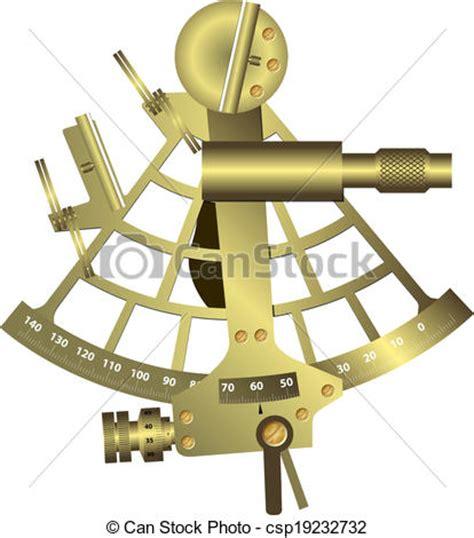 sextant clipart vecteurs de sextant csp19232732 recherchez des images