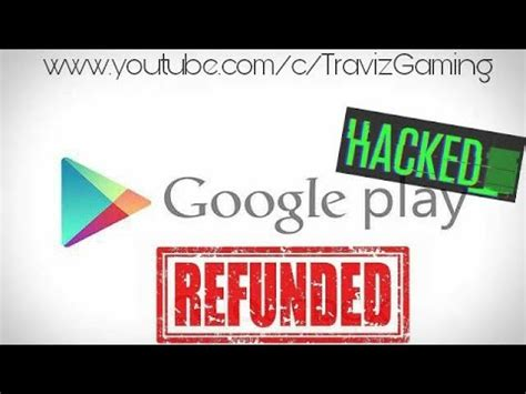How Play Store Hack Play Store Hack Refund Money Without Uninstall