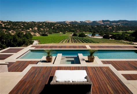 terrasse m bricolage nivrem m bricolage terrasse bois diverses id 233 es de