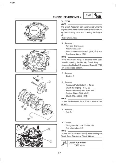 yamaha crypton wiring diagram wiring diagram manual