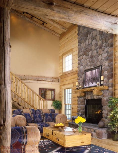 Log Cabin Builders In Ohio by Medina Oh Real Log Homes Ohio Log Home