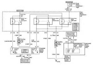 2000 grand am fuel wiring diagram free 2000 cavalier fuel wiring diagram