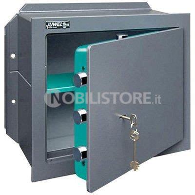 cassette di sicurezza a muro casa immobiliare accessori cassaforti a muro