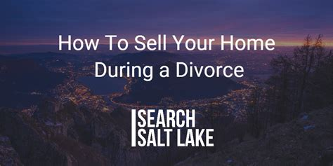 how to buy a house during a divorce during a divorce who gets the house 28 images ben curry handling uncooperative