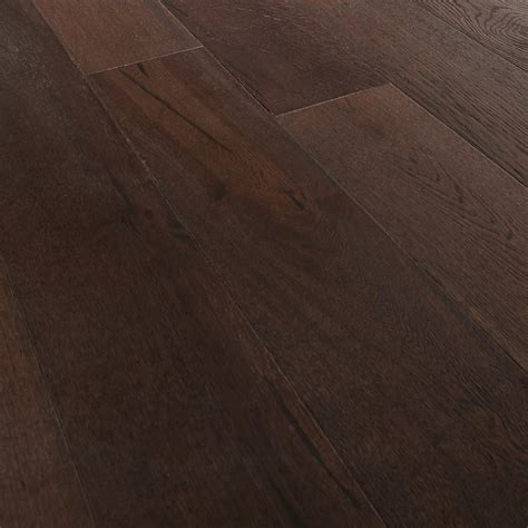 Mulligan Flooring by Shop Mullican Flooring Oak Hardwood Flooring Sle