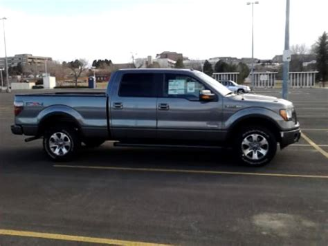 f150 long bed f150 long bed prince furniture