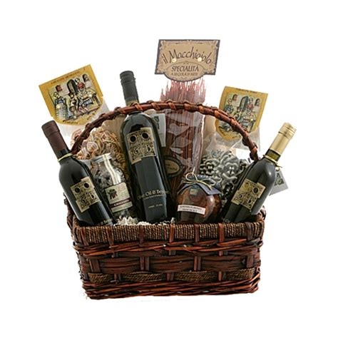 Taylor Gourmet Gift Card - gourmet olive oil gift baskets gift ftempo