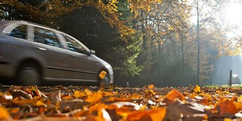 10 Cars To Fall In With by How To Get Your Car Ready For Colder Weather