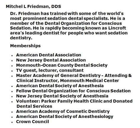 Why Do You Want To Join This Institute For Mba by Newman Springs Dental Care Lincroft Nj 07738 Angies List