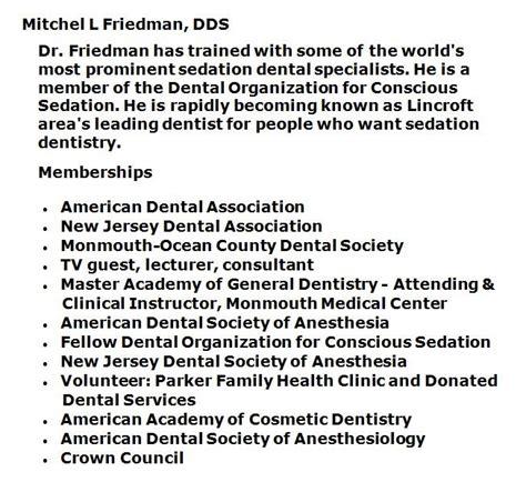 Dental School Application Essay by Dental Admission Essay Sle Buy Original Essays Www Apotheeksibilo Apotheek