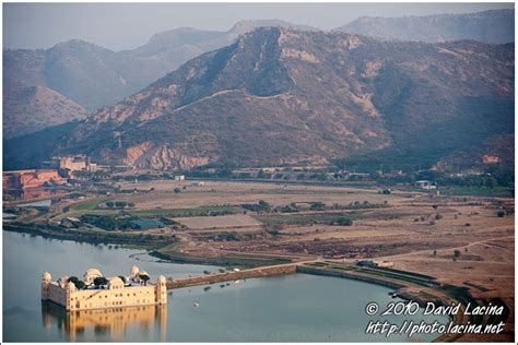 Country Floor Plans travel photo gallery jal mahal water palace at sunset