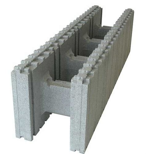 269 Best Insulated Concrete Forms Images On Pinterest Styrofoam Basement Forms
