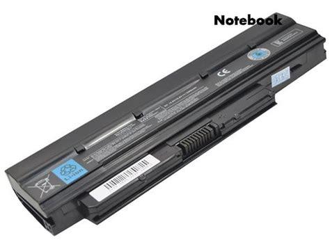 Baterai Netbook Toshiba Nb500 Nb505 Nb510 Nb520 Oem toshiba nb500 nb505 e30 nb525 nb550d end 8 25 2018 7 22 pm
