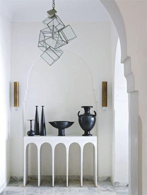 entryway inspiration buildingblockx focus damn it farisjewelry chez bruno frisoni 224